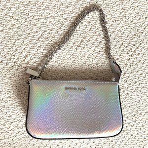 Cute mini Michael Kors purse